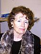 Eliane Valette