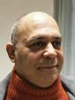 Marc Defreitas